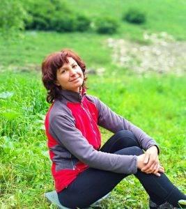 Отзыв о походе по Кавказу Имеретинские озёра